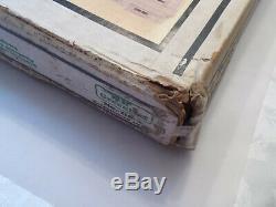 1983 Greenleaf BEACON HILL Dollhouse Kit Unopened