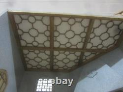 1/12 scale Dolls House Room box setting (Inspired by Harry Potter) DHD