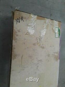NIB Vintage Dura-Craft Mansion Dollhouse Kit Heritage HR 560